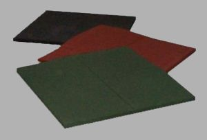 Providers Of Quality Stable Mats And Slabs Safety Play